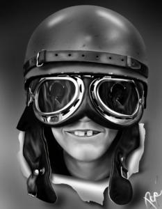 Screenshot_2021-05-12 Bad boy - malý pilot - Pepé art