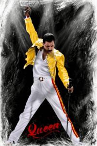 Screenshot_2021-05-12 Freddie Mercury - Pepé art