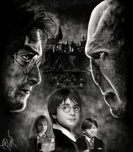 Screenshot_2021-05-12 Harry Potter - Pepé art