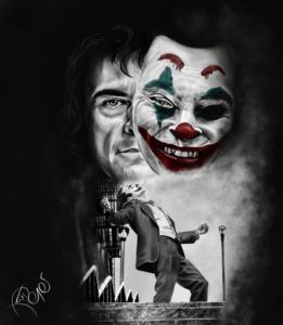 Screenshot_2021-05-12 Joker - Pepé art
