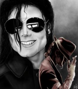 Screenshot_2021-05-12 King of Pop - Michael Jackson - Pepé art
