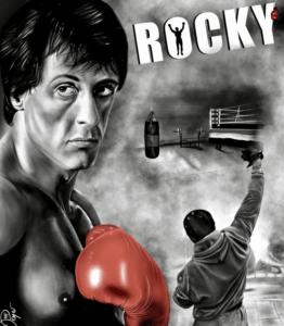 Screenshot_2021-05-12 ROCKY - Pepé art