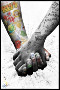 Screenshot_2021-05-12 Rock Love - Pepé art